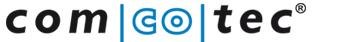comcotec_logo