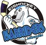 Logo der Isarriders München