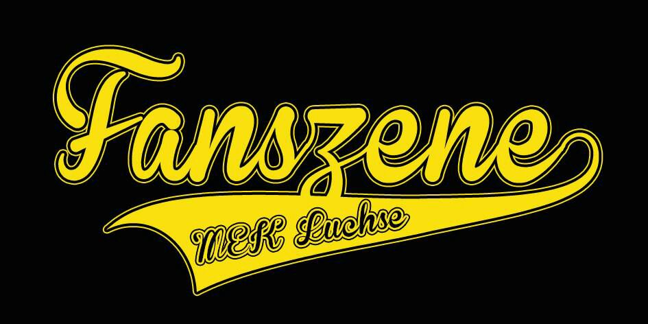 Fanszene MEK